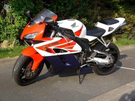 Donner Moi Vos Avis Je Veus Changer De Moto Moto Scooter Trottinette Linternaute Com