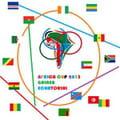 Télécharger Coupe d'Afrique 2015 pour Android (Sport)