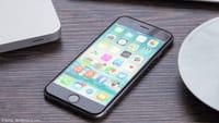 Une vidéo fait bugger les iPhone