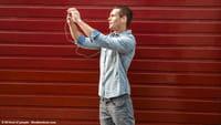 Le paiement par selfie arrive en Europe