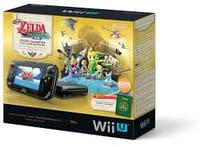 Nintendo mise beaucoup sur Legend of Zelda : The Wind Waker HD pour vendre la Wii U