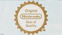 La future Nintendo sera bien hybride