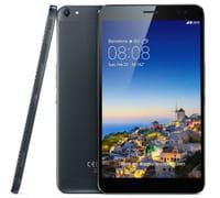 Huawei présente les tablettes MediaPad X1, MediaPad M1 et le smartphone Ascend G6
