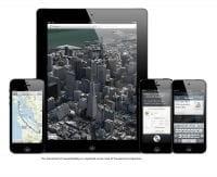 Publicité mobile : ROI nul pour 40% des clics ?