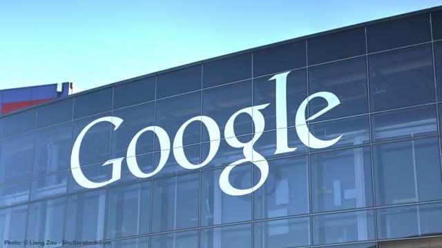 Google abandonne le Projet Maven