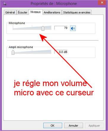Problème Micro Non Reconnu Sur Pc Msi Sous Windows 10