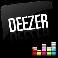 Deezer : la musique en haute qualité et sur TV via Chromecast