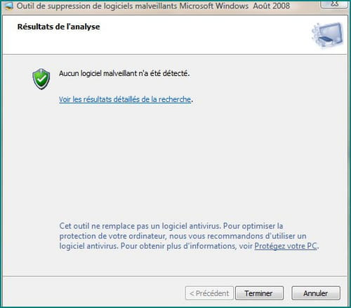 https://www.zebulon.fr/astuces/202-l-antimalware-cache-de-windows.html
