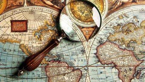 Navigateur Web: changer le moteur de recherche par défaut