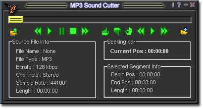 T l charger mp3 sound cutter gratuit - Comment couper un fichier mp3 ...