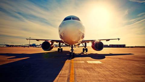 Mode avion: ce qu'il faut savoir pour bien l'utiliser
