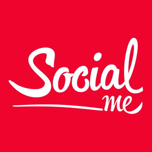 SocialMe