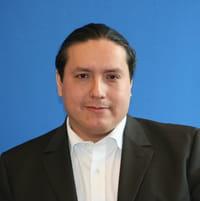 Marco Hormazabal, Cisco : « La vidéo-conférence n'est plus l'œil de Moscou qui épie les collaborateurs »