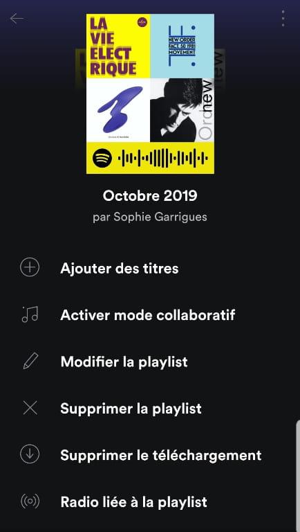 Créer une playlist collaborative sur Spotify Playlist_collaborative_mobile