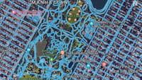 Le MIT révolutionne la cartographie