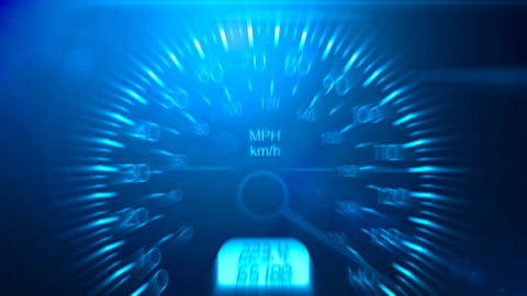 Optimiser Windows10: comment accélérer un PC