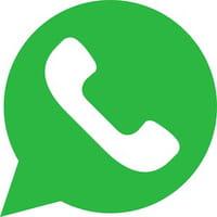 طريقة مشاركة موقعك الجعرافي مع جهة اتصال على اتساب WhatsApp