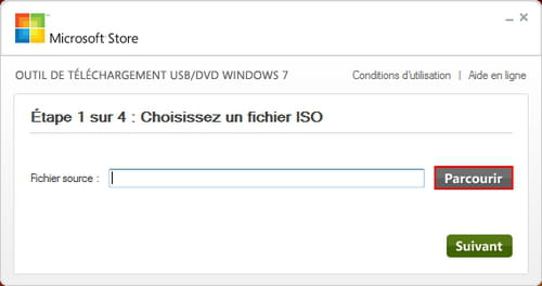 Créer une clé USB bootable 0-z1Bxuyyc-screenshot00047-s-