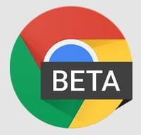 Google : une nouvelle bêta de Chrome sur Android et une mise à jour de Gmail sur iOS