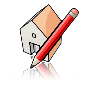 Dessiner En 3d Avec Google Sketchup Comment ça Marche