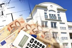 Loi pinel: Loi Pinel 2020: baisse d'impôt