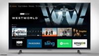 Amazon se lance dans le streaming d'anime