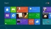 Microsoft : la nouvelle version de Windows 8 sortira en octobre