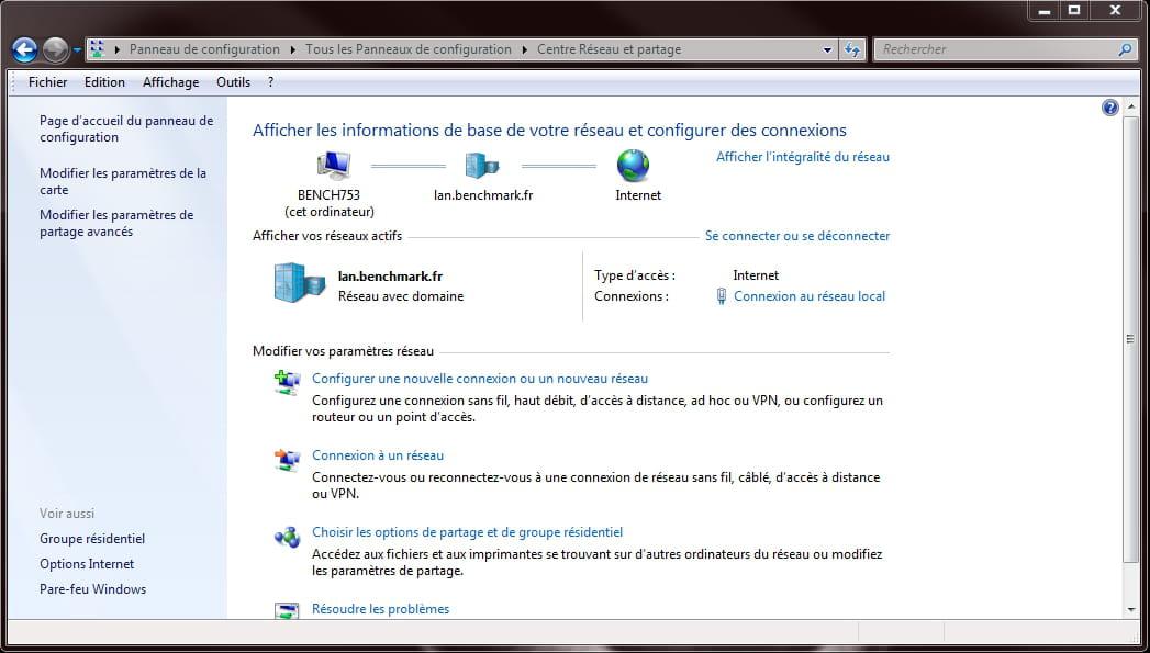 comment configurer un vpn pdf