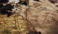 Tout, vous saurez tout sur Game of Thrones saison 8