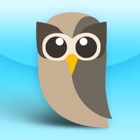 Hootsuite : de nouveaux outils pour mieux contrôler ses campagnes sur Facebook