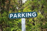 Marre-de-tourner.com : une place de parking en un tour de clic !