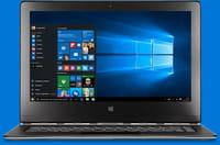 Windows 10 : tester les nouveautés avant de l'installer ?