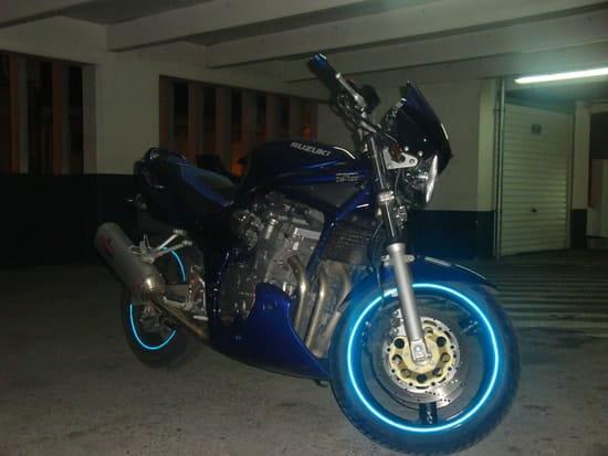 quelle est la meilleure moto pour d buter r solu forum moto et scooter. Black Bedroom Furniture Sets. Home Design Ideas