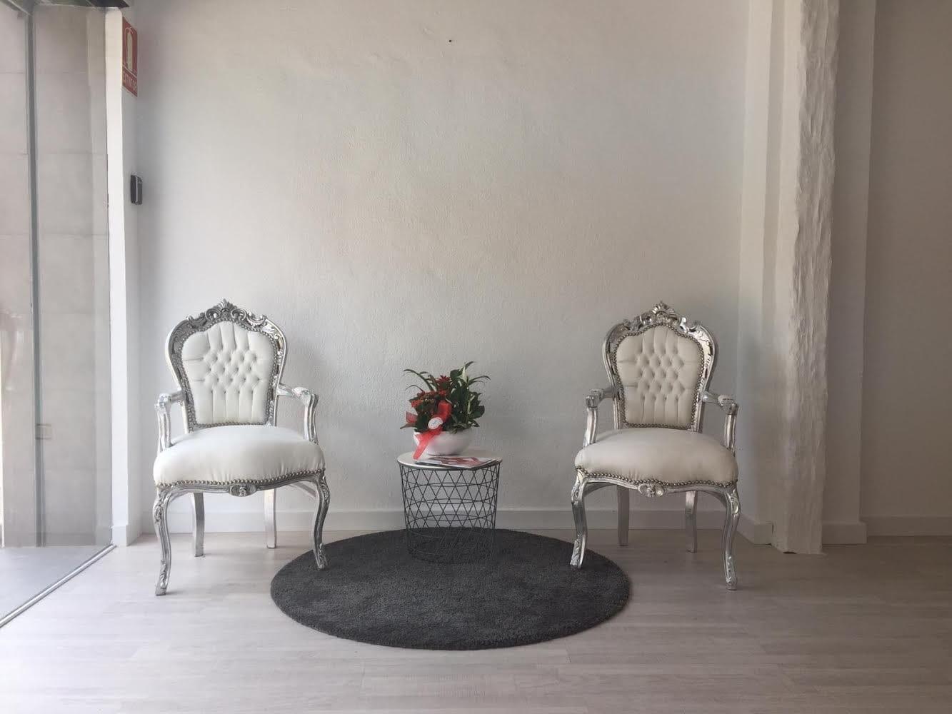 Refaire Un Fauteuil Louis Xvi refaire un fauteuil - outillage - linternaute