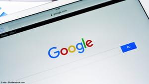 Google de nouveau mis à l'amende par l'Europe