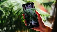 Les ventes de smartphones sont encore en baisse