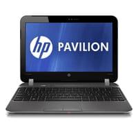 La gamme de PC d'HP pour Noël