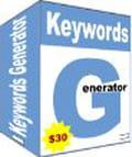 Télécharger AS Keywords Generator (Web)