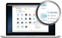 Symantec lance officiellement sa solution de partage de fichiers en ligne