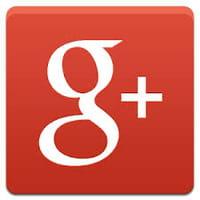 Google+ Histoires et Films pour organiser automatiquement les photos et vidéos de vacances
