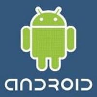 Google retire 21 applications infectées de l'Android Market