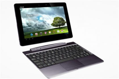 Quelle est la meilleure tablette tactile en 2013 r solu - Quelle est la meilleure tablette ...