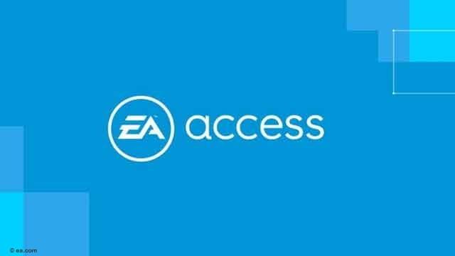 Le plein de nouveautés signées EA