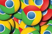 Chrome 76 : la fin de Flash et un mode incognito indétectable