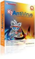 K7 total security download