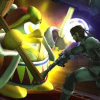 Wii U : Quels combattants pour Super Smash Bros 4 ?