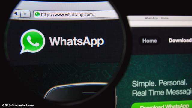 Une appli WhatsApp dédiée pour Windows 10 ?