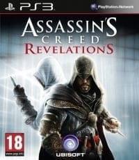 """L'Assassin Ezio revient pour une dernière aventure du jeu """"Assassin's Creed"""""""