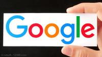 Droit à l'oubli, Google est sanctionné