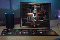 Le fondateur d'Atari va lancer des jeux vocaux pour Alexa